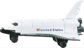 SIKU 817 Super Space-Shuttle