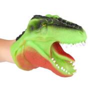 Depesche 5140 Dino World Handpuppe