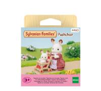 Sylvanian Families 2930 Kinderwagen