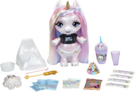 MGA Poopsie Surprise Unicorn Asst