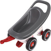BIG-Buggy 3-in-1