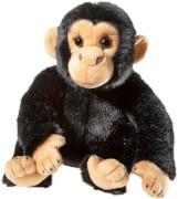 Heunec MISANIMO Schimpanse