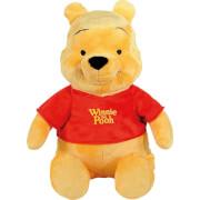 Simba Nicotoy Disney Winnie PuuhBasic, Winnie Puuh, 61cm