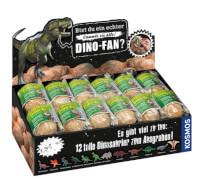 Kosmos Dino Ei zum Ausgraben