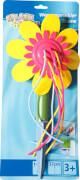 Splash & Fun Wassersprinkler Blume, # ca. 19 cm, ab 3 Jahren