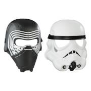 Hasbro B3223EU6 Star Wars Rogue One Masken