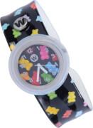 Watchitude Slap Uhr, Sugar Bears