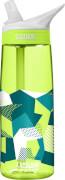 CamelBak Trinkflasche Chute, 0,6 l, Mod Camo